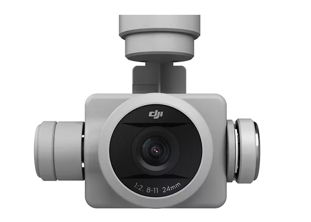 kvadrokopter_dji_phantom_4_pro-camera.jpg