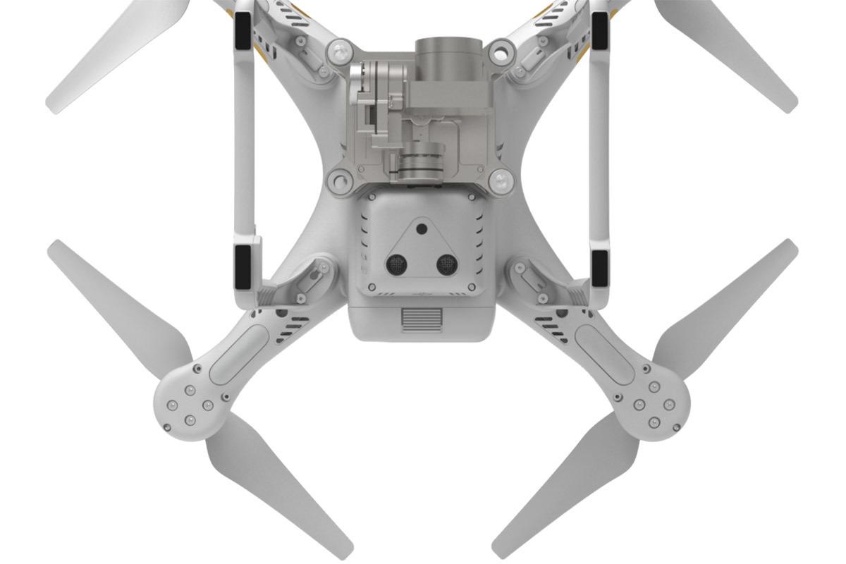 Intelligent flight battery mavic собственными силами заказать защита моторов защитные резиновые phantom